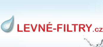 Levné-Filtry.cz