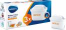 filtry BRITA Maxtra+ Hard Water Expert 3 ks
