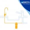Brita On Line Active Plus