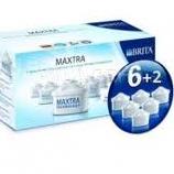 Brita Maxtra 8 ks