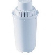 Aquaphor  B100-6 patrony 1ks