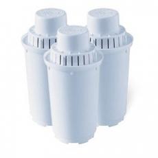 Aquaphor B100-6 patrony 3ks