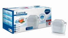 Brita Maxtra Plus 6 ks