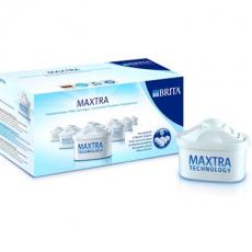 Brita Maxtra patrony - 6ks