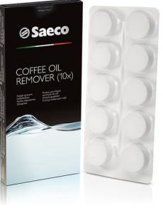 Čisticí tablety do kávovaru PHILIPS / SAECO CA6704/99 10ks