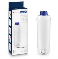 DeLonghi DLS C002 vodní filtr