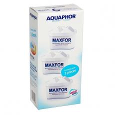 Aquaphor B100-25 MAXFOR 3ks