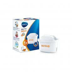 BRITA Maxtra+ Hard Water Expert 1 ks
