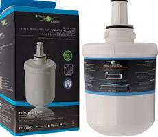 Filter FFL-180S vnitřní vodní filtr náhrada za Samsung DA29-00003F/G