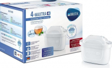Brita Maxtra Plus 4 ks