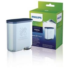 Philips AquaClean CA6903/10